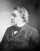 Original title:  Charles Tupper.