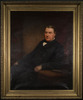 Original title:  Portrait of Sir Charles Tupper