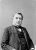 Original title:  Hon. Sir Charles Tupper, Bart., Secretary of State.