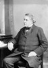 Original title:  Hon. Sir Charles Tupper, Bart. (b. July 2, 1821 - d. Oct. 30, 1915)
