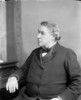 Original title:  Rt. Hon. Sir Charles Tupper, Bart. (b. July 2, 1821 - d. Oct. 30, 1915)