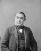 Original title:  Rt. Hon. Sir Charles Tupper - Member of Parliament (Cape Breton, N.S.) - Secretary of State.