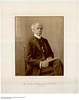 Titre original :  The Right Hon. Sir Wilfrid Laurier, G.C.M.G.