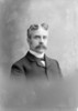 Original title:  Robert Laird Borden, M.P. (Halifax, N.S.) (Leader of the Conservative Party) June 26, 1854 - June 10, 1937.