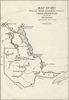 Titre original :    Description English: Map illustrating Lord Selkirks 116,000 Square Miles land grant, area which was known as Assiniboia. Date 1881 Source Royal Society of Canada Author Geoge Bryce