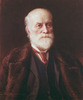 Titre original :  Sir Sandford Fleming.