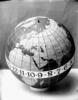 Titre original :  Globe of Sir Sandford Fleming.