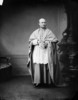 Original title:  Joseph Thomas Duhamel, (Archbishop of Ottawa) b. Nov. 6, 1841 - d. June 5, 1909.