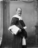 Original title:    Description The Hon. Mr. Justice Robert Sedgewick (Puisne Judge of the Supreme Court of Canada) b. May 10, 1848 - d. Aug. 4, 1906 Date May 1896(1896-05) Source This image is available from Library and Archives Canada under the reproduction reference number PA-027774 and under the MIKAN ID number 3423436 This tag does not indicate the copyright status of the attached work. A normal copyright tag is still required. See Commons:Licensing for more information. Library and Archives Canada does not allow free use of its copyrighted works. See Category:Images from Library and Archives Canada. Author William James Topley (1845–1930) Description Canadian photographer Date of birth/death 13 February 1845(1845-02-13) 16 November 1930(1930-11-16) Location of birth/death Montreal Vancouver Work location Ottawa, Ontario Permission (Reusing this file) Public domainPublic domainfalsefalse This