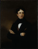 Titre original :  John George Lambton, 1st Earl of Durham, Governor of Canada 1838.
