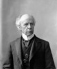 Titre original :  Sir Wilfrid Laurier.