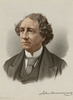 Original title:  John A. MacDonald.