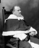 Titre original :  Louis Philippe Brodeur, Puisne Judge, Supreme Court of Canada, Sept. 1913.