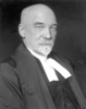 Titre original :    Description English: Justice William L. Walsh Date c. 1931-7 Source Provincial Archives of Alberta Author unknown Permission (Reusing this file) Public domainPublic domainfalsefalse This Canadian work is in the public domain in Canada because its copyright has expired due to one of the following: 1. it was subject to Crown copyright and was first published more than 50 years ago, or it was not subject to Crown copyright, and 2. it is a photograph that was created prior to January 1, 1949, or 3. the creator died more than 50 years ago. Česky | Deutsch | English | Español | Suomi | Français | Italiano | Македонски | Português | +/−  This media file is uncategorized. Please help improve this media file by adding it to one or more categories, so it may be associated with related media files (how?), and so that it can be more easily found. Please notify the uploader with {{subst:Plea