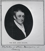 Titre original :  Portrait of John Molson (1763-1836)