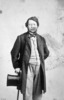 Original title:  Portrait of Thomas D'Arcy McGee.