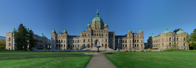 Titre original :  File:British Columbia Parliament Buildings - Pano - HDR.jpg - Wikimedia Commons