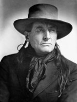 BELANEY, ARCHIBALD STANSFELD, known as Grey Owl and Wa-sha-quon-asin