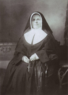 McDONALD (MacDonald, Macdonald), MARY, named Sister Mary Francesca – Volume XVI (1931-1940)