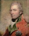 LENNOX, CHARLES, 4th Duke of RICHMOND and LENNOX – Volume V (1801-1820)