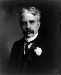 Titre original :    Description English: Sir Robert Borden, 8th Prime Minister of Canada Date 1911(1911) Source   This image is available from the United States Library of Congress's Prints and Photographs division under the digital ID cph.3b31281. This tag does not indicate the copyright status of the attached work. A normal copyright tag is still required. See Commons:Licensing for more information. العربية | Česky | Deutsch | English | Español | فارسی | Suomi | Français | Magyar | Italiano | Македонски | മലയാളം | Nederlands | Polski | Português | Русский | Slovenčina | Türkçe | 中文 | ‪中文(简体)‬ | +/− Author Notman, Boston Permission (Reusing this file) Public domainPublic domainfalsefalse This work is in the public domain in the United States because it was published (or registered with the U.S. Copyright Office) before January 1, 1923. Public domain works must be out of copyright in both the Unite