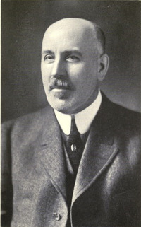 Original title:  Sir John Willison. The Year book of Canadian art 1912/13 by Arts and Letters Club of Toronto. Publication date (1912/13). From: https://archive.org/details/1912bookofcanadi00artsuoft/page/10.
