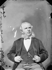 Original title:  Hon. Jonathan McCully, (Senator) 1809 - Jan. 2, 1877.