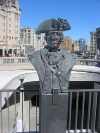 Original title:    Description John Butler bust, Valiants Memorial, Ottawa Date 24 February 2007(2007-02-24) Source photo prise par moi-même Author Digging.holes Permission (Reusing this file) Public domainPublic domainfalsefalse I, the copyright holder of this work, release this work into the public domain. This applies worldwide. In some countries this may not be legally possible; if so: I grant anyone the right to use this work for any purpose, without any conditions, unless such conditions are required by law. Public domainPublic domainfalsefalse