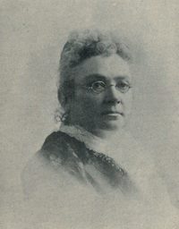 Original title:  File:Portrait of Emily Stowe.jpg - Wikimedia Commons