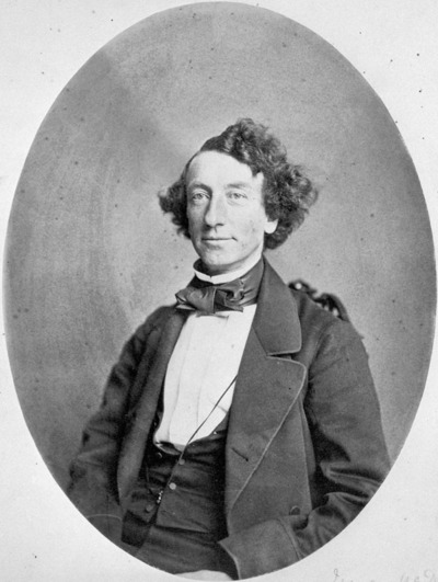 Original title:  Sir John A. Macdonald.