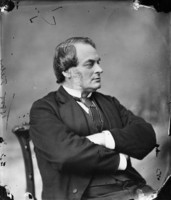 TILLEY, Sir SAMUEL LEONARD