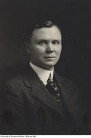 RUSSELL, THOMAS ALEXANDER