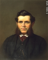 HOLMAN, JAMES HENRY