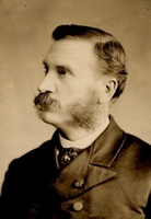 ROUTHIER, sir ADOLPHE-BASILE