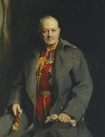 BYNG, JULIAN HEDWORTH GEORGE, 1st Viscount BYNG