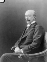 GREY, ALBERT HENRY GEORGE, 4th Earl GREY