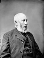 WALLACE, WILLIAM