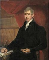 UNIACKE, RICHARD JOHN (1753-1830)