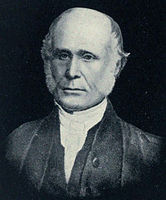 MACAULAY, sir JAMES BUCHANAN